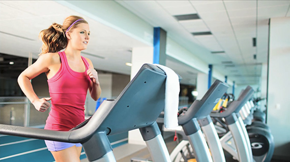 Helpful Suggestions For Sustaining A Fitness Lifestyle