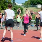 How To Create A Successful And Personal Fitness Program